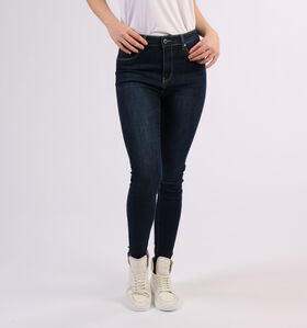 Estee Brown Blauwe Jeans (297130)