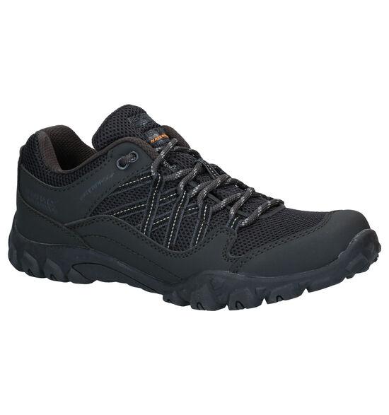 Regatta Edgepoint III Chaussures de randonnée en Gris