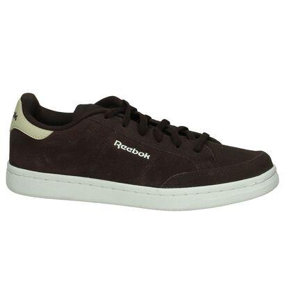 Paarse Sneaker Reebok Royal Smash, Paars, pdp