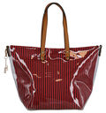 Hampton Bays Nora Rode Shopper