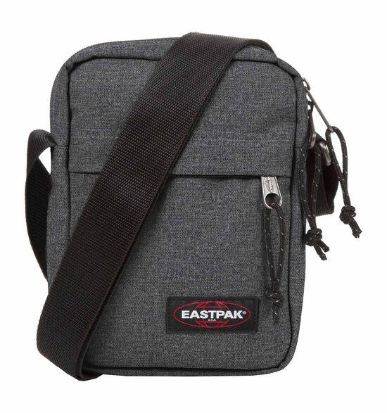 Eastpak The One Sac porté croisé en Gris