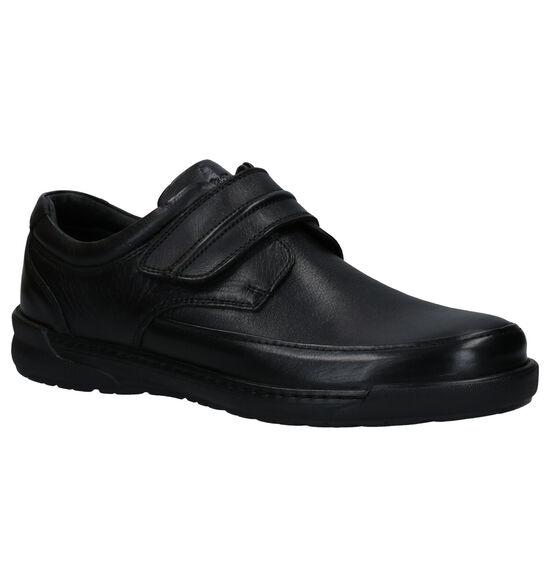 Ara Chaussures basses en Noir