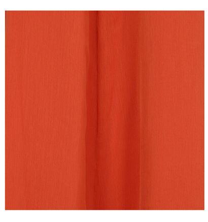 Miracles Kampi Oranje Maxirok (278066)