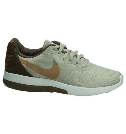 Nike Runners  (Beige foncé), Beige, pdp