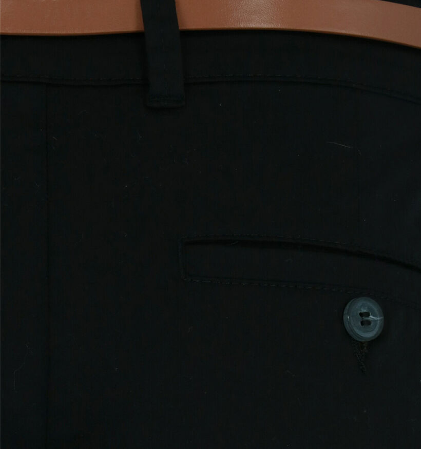 comma Chino en Noir (278144)
