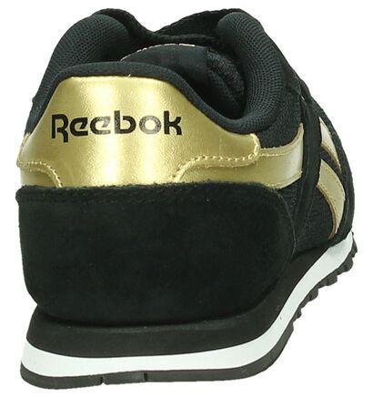 Reebok Runners  (Noir), Noir, pdp