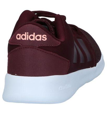 adidas Cloudfoam Bordeaux Sneakers, Bordeaux, pdp