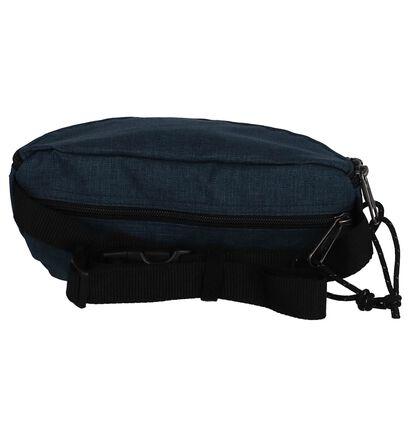 Zwart Heuptasje Eastpak Springer, Blauw, pdp
