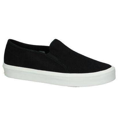 G-Star Chaussures slip-on  (Noir), Noir, pdp