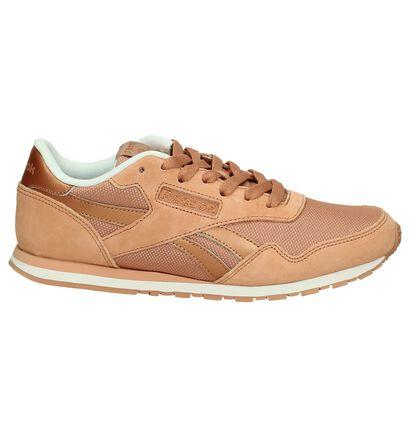 Roze Sneakers Reebok, Roze, pdp