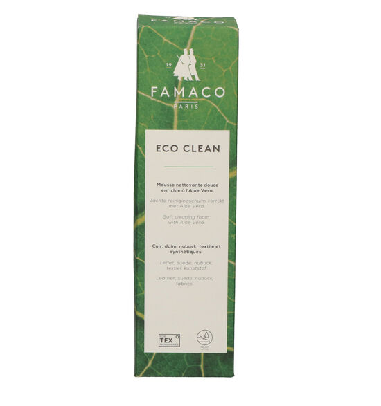 Famaco Eco Clean 150ml