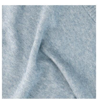 Vila Pull en Bleu (278169)