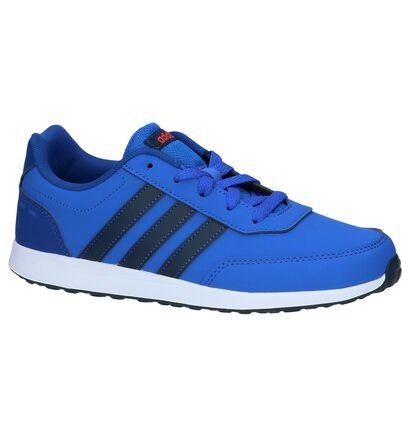 adidas VS Switch Blauwe Sneakers, Blauw, pdp