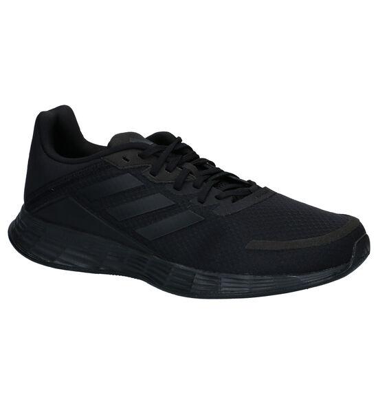 adidas Duramo Sl Baskets en Noir