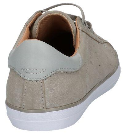Esprit Baskets basses  (Beige clair), Beige, pdp