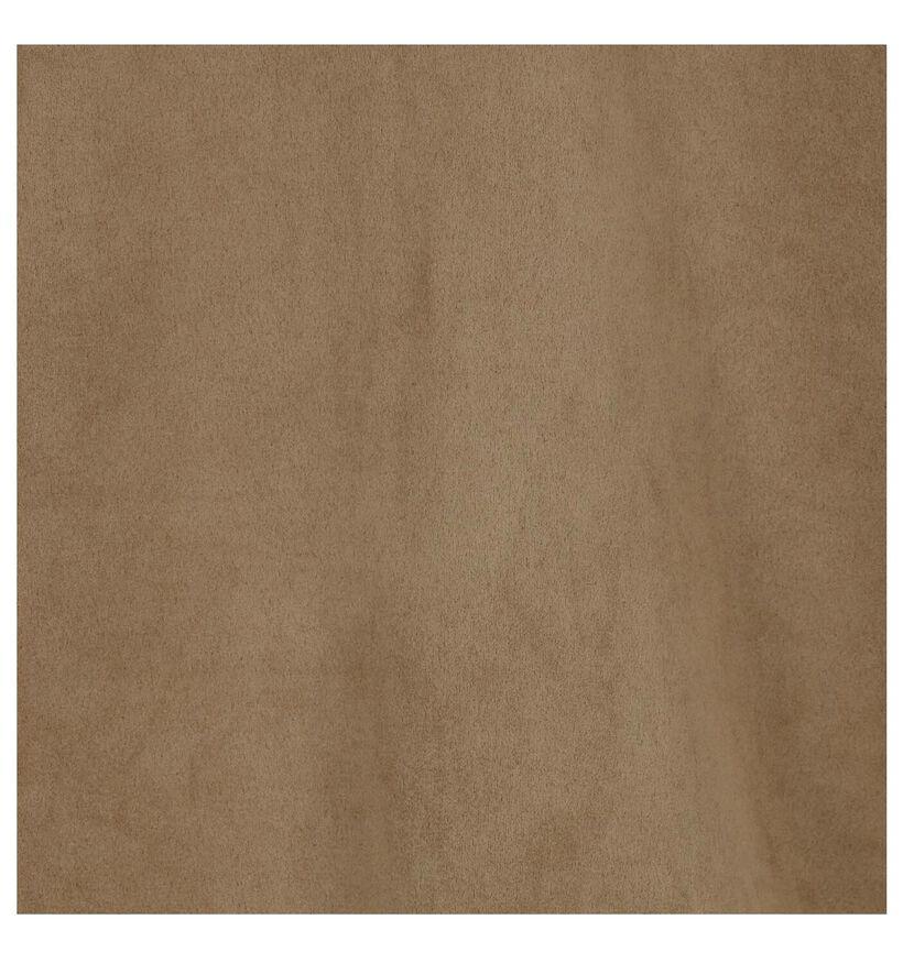 Vanny Cognac Vest (279005)