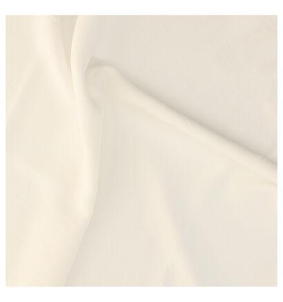 Vila T-shirt manches courtes en Blanc (278018)