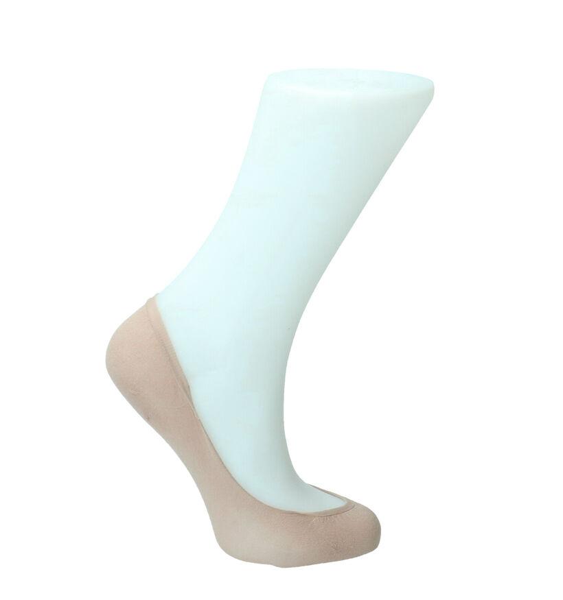 Tommy Hilfiger Socquettes en Blanc - 2 Paires (216573)