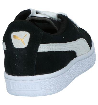 b95ed72cd7e Lage Sportieve Sneakers Puma Suede JR   TORFS.BE   Gratis verzend en ...