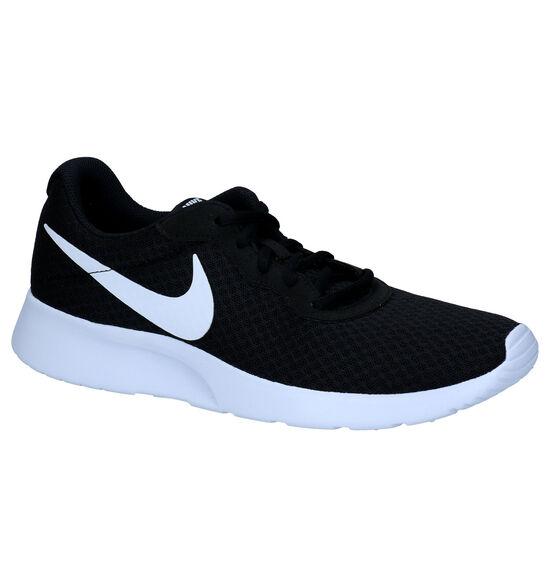 Nike Tanjun Baskets en Noir