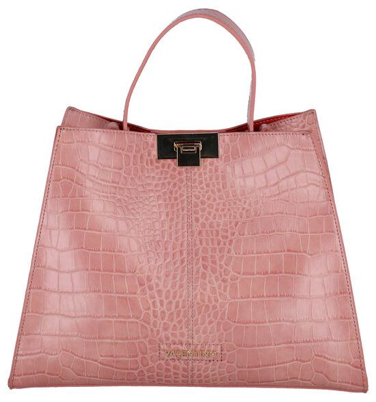 Valentino Handbags Anastasia Sac à main en Rose