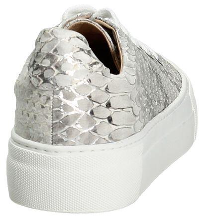 Softwaves Zilver Sneakers, Zilver, pdp