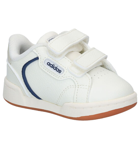 adidas Roguera I Witte Sneakers