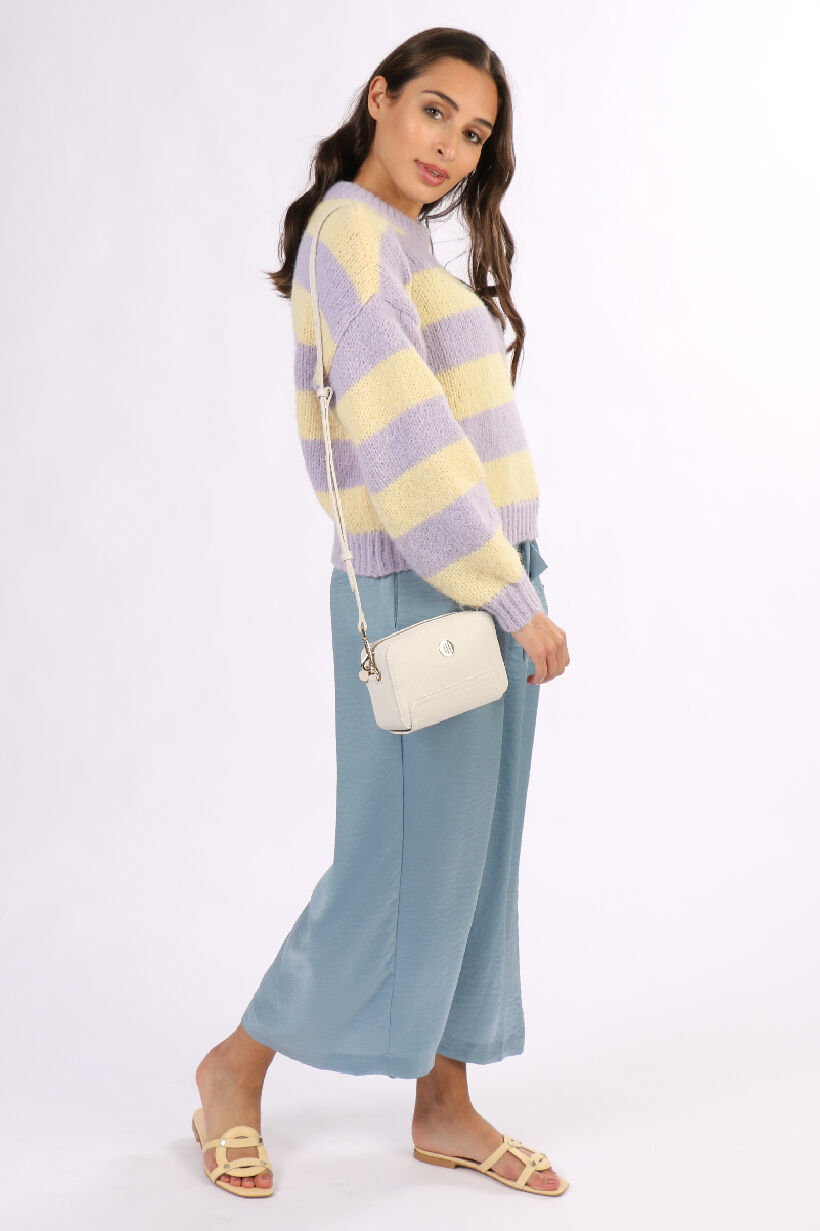Cosy Stripes, , pdp