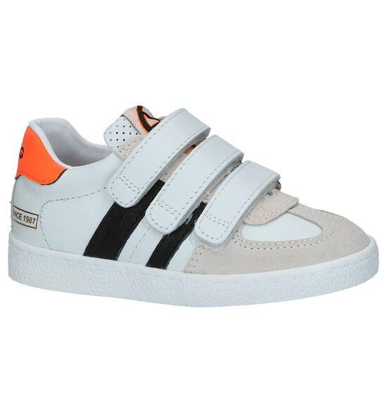Kipling Chaussures basses en Blanc