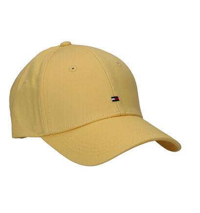Tommy Hilfiger BB Gele Pet (268690)