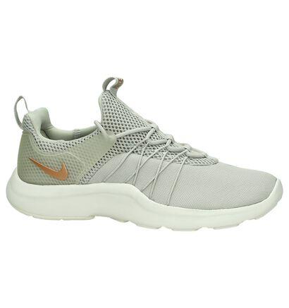 Nike Runners  (Noir), Gris, pdp