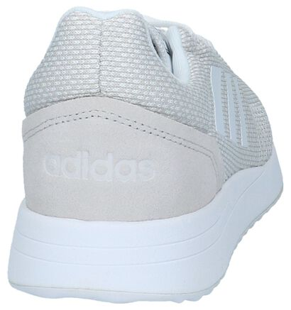 Rode Sneaker Runners adidas RUN 70S in stof (237027)
