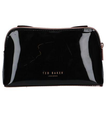 Ted Baker Trousses de maquillage en Noir en synthétique (227305)