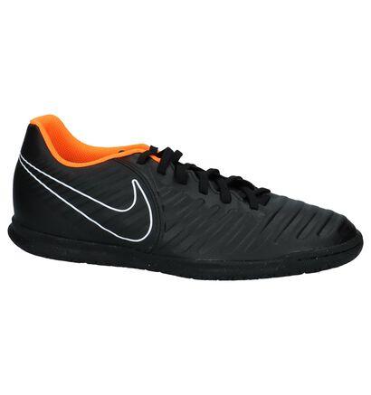 Nike Chaussures de foot  (Noir), Noir, pdp