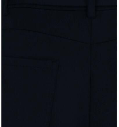 comma Pantalon en Bleu (278157)