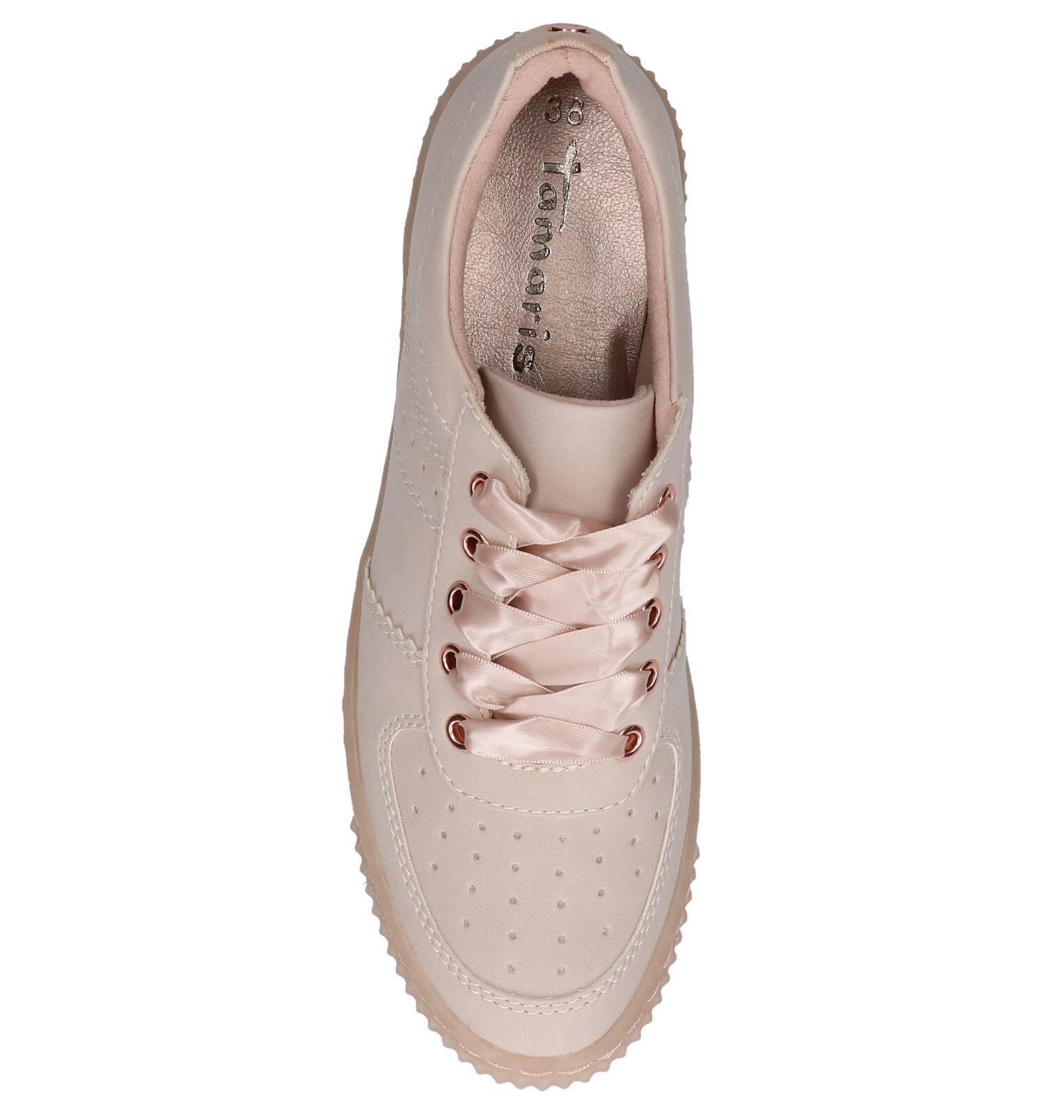 Lacetsrose Tamaris À Tamaris À Tamaris Chaussures Chaussures Lacetsrose Chaussures Chaussures Tamaris À Lacetsrose À TkOuwPXZi