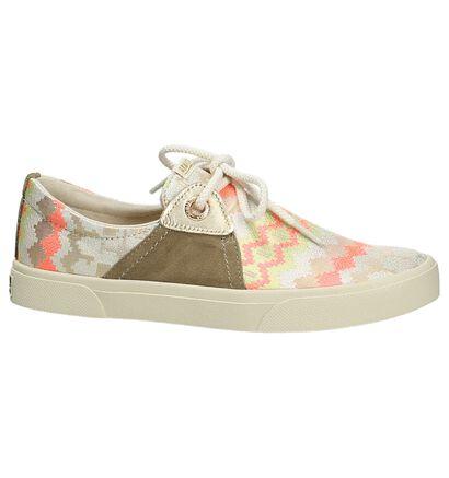 Armistice Chaussures sans lacets  (Multicolore), Multicolore, pdp