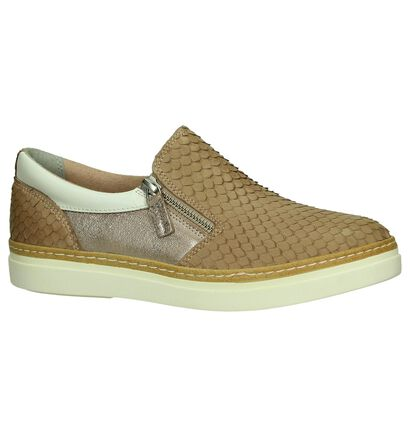 Tamaris Chaussures sans lacets  (Rose), Rose, pdp