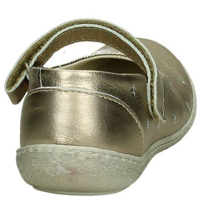 Nörvik Ballerines  (Bronze), Bronze, pdp