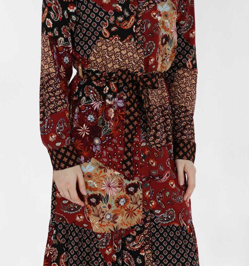 Tramontana Robe Multicolore (282038)