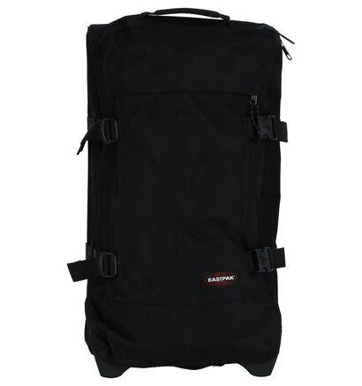Eastpak Tranverz Sacs à roulettes en Noir en textile (225730)