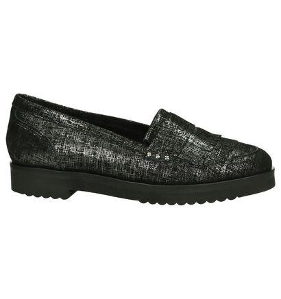 Hampton Bays Chaussures sans lacets  (Gris foncé), Gris, pdp
