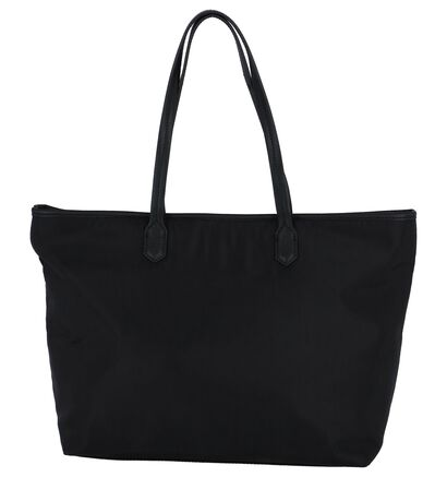 Fiorelli Cabas en Noir en textile (245063)