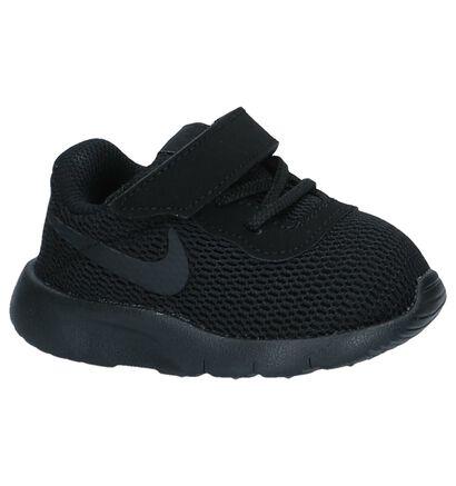 a3505f8f2081e Nike Baskets pour bébé (Noir)