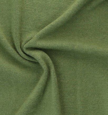 Vila Gilet en Vert clair (278167)
