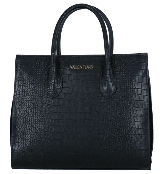 Valentino Handbags Winter Memento Sac à main en Noir