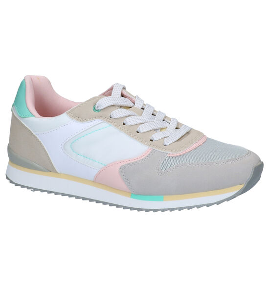ONOFF Meerkleurige Sneakers