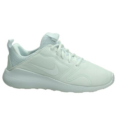 Nike Kaishi Witte Sneaker, Wit, pdp
