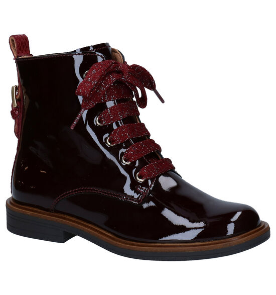 FR by Romagnoli Bottines en Bordeaux