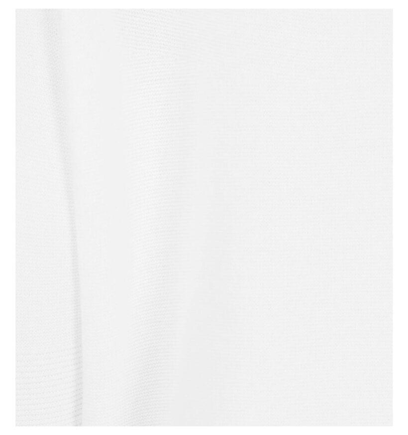 comma Witte Trui (278146)